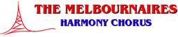 MHO-logo