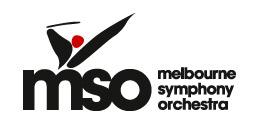 MSO-logo2