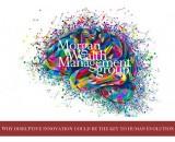 Disruptive Innovation Human Evolution Wealth Management